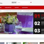 portal o designie i urządzaniu